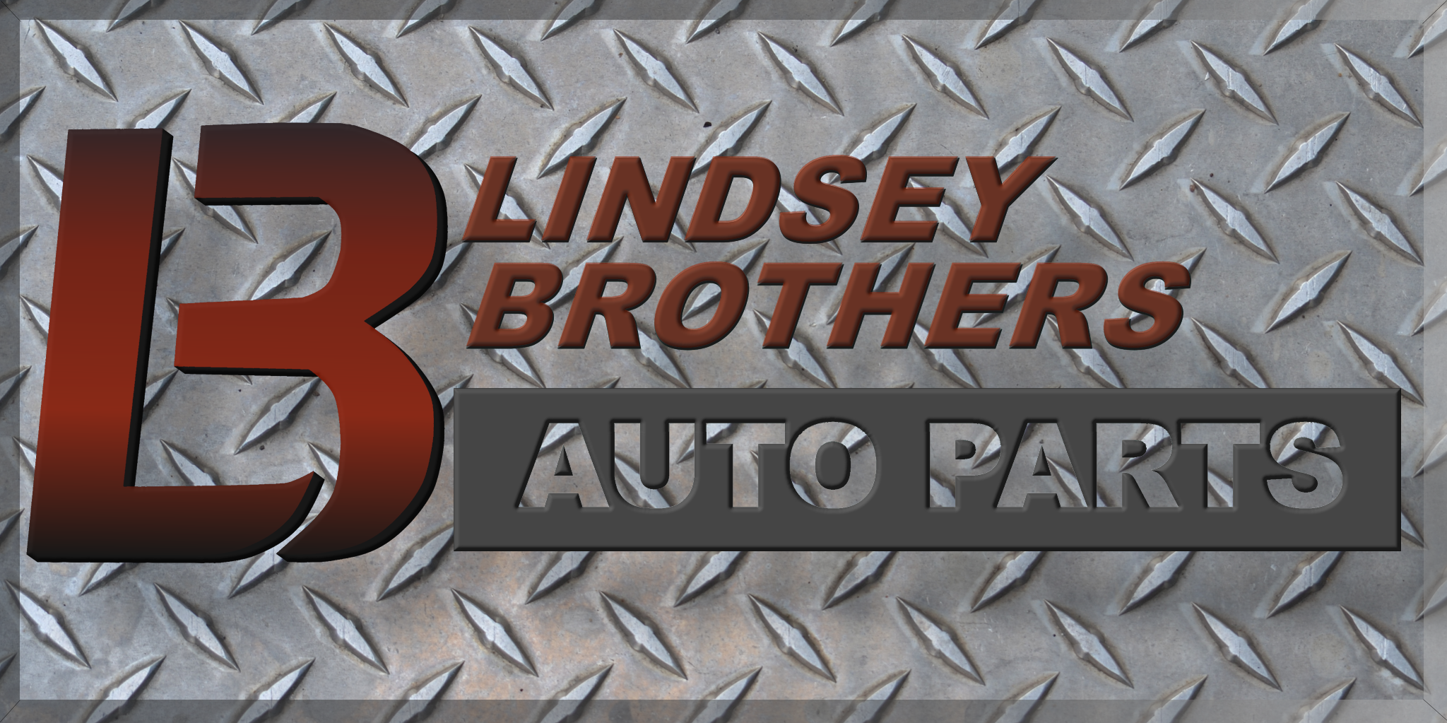 Lindsey Brothers
